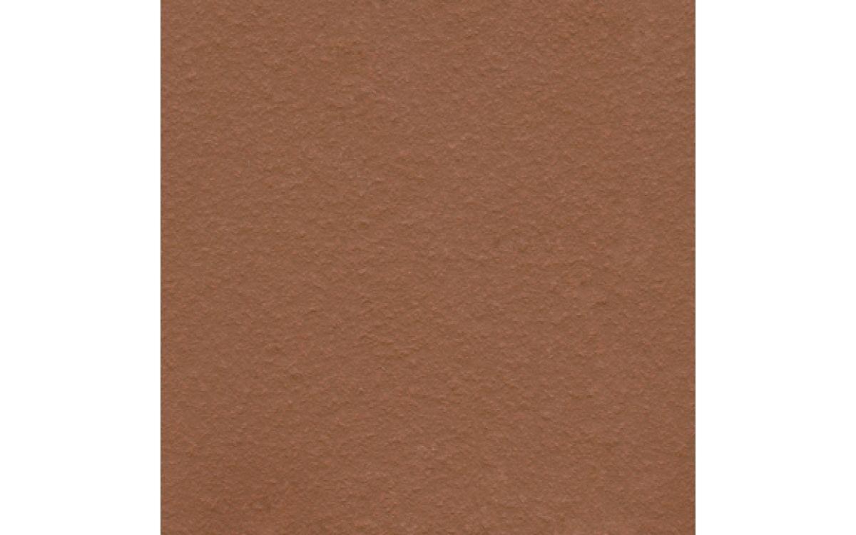 Клинкерная напольная плитка rot uni серия spaltplatten — цена от