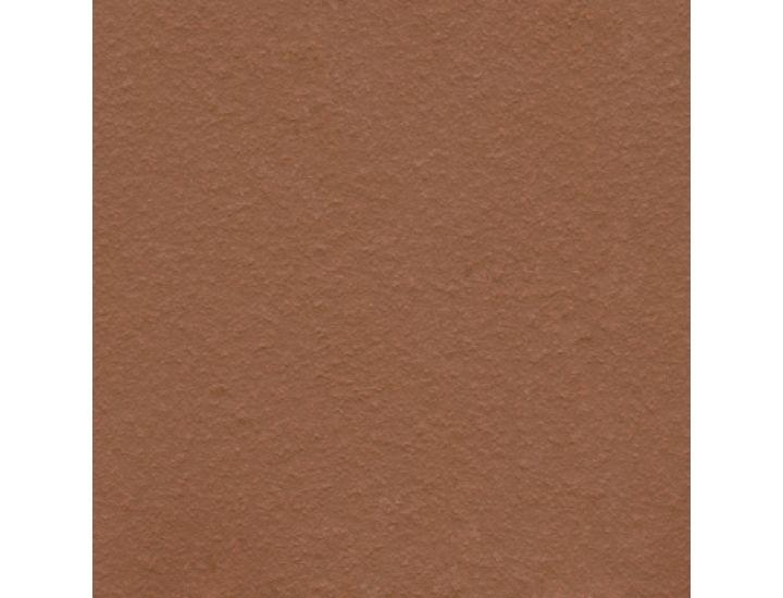 Клинкерная напольная плитка Rot uni серия Spaltplatten