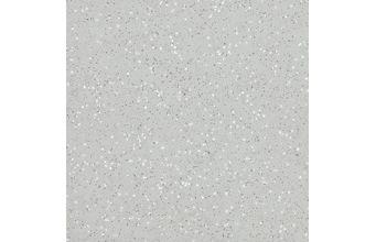 Клинкерная напольная плитка Weiss серия Karo grip gray