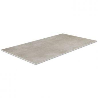 Клинкерная напольная плитка Classic-Line grey серия Penthouse