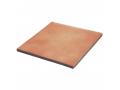 Клинкерная плитка для террас Gresmanc Rodamanto Base Asper - изображение 1