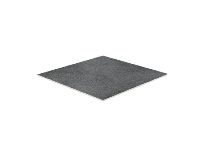Клинкерная напольная плитка Antdrazit серия Teba
