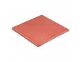 Клинкерная плитка для террас Gresmanc Rocinante Base Asper - изображение 1