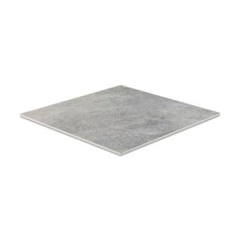 Клинкерная напольная плитка Devon grau серия Lithos