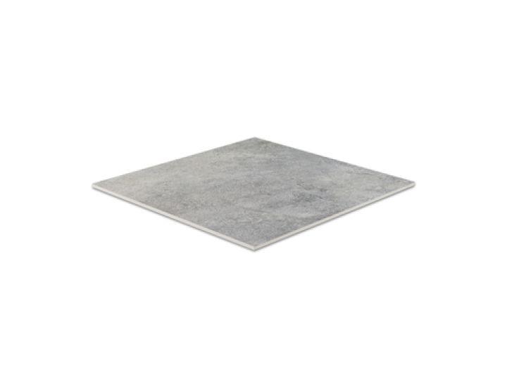 Клинкерная напольная плитка Devon grau серия Litdos