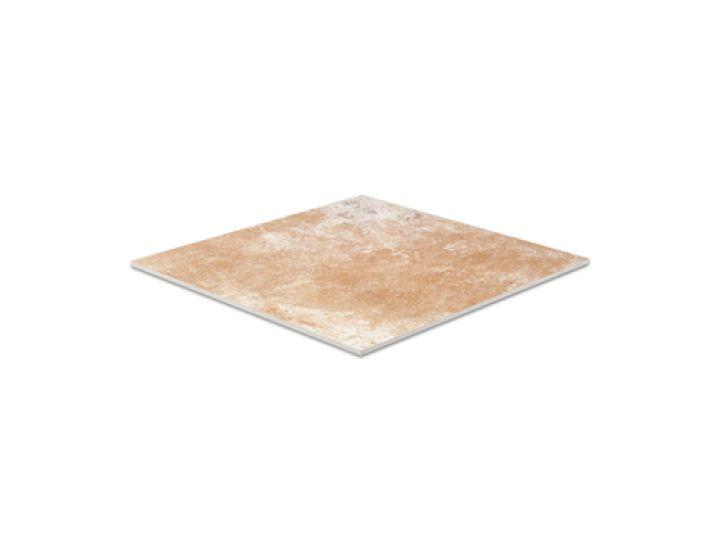Клинкерная напольная плитка Cotto серия Atrium