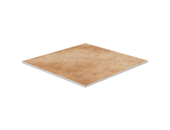 Клинкерная напольная плитка Gobi Sand серия Nature Art