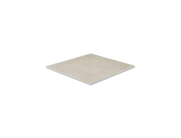 Клинкерная напольная плитка Sand серия Provence