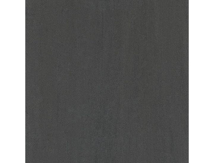 Клинкерная напольная плитка Anthrazit серия Alamo