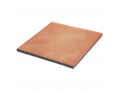 Клинкерная плитка для террас Gresmanc Aldonza Base Asper - изображение 1