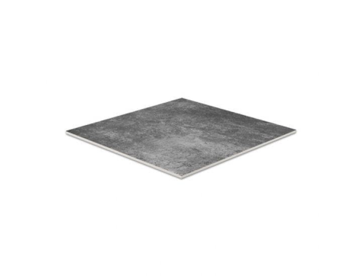 Клинкерная напольная плитка Mittelgrau серия Atrium