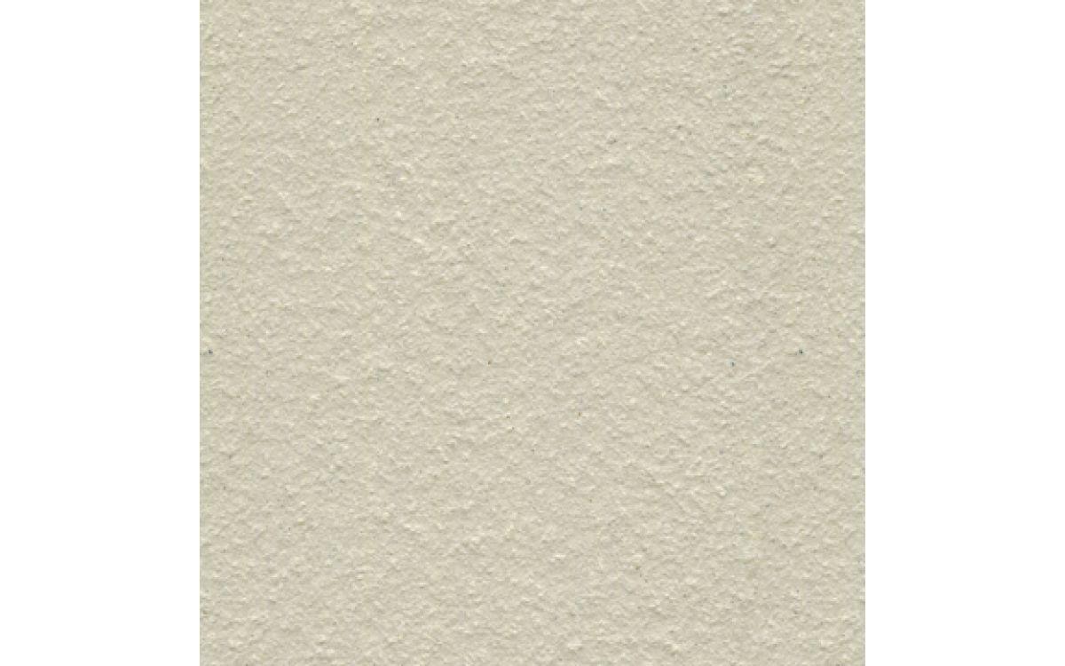 Клинкерная напольная плитка grauweiss серия spaltplatten — цена от