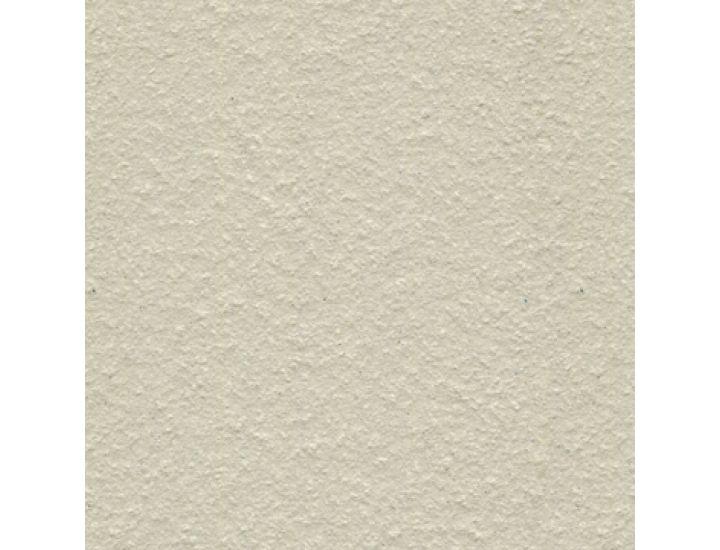Клинкерная напольная плитка Grauweiss серия Spaltplatten