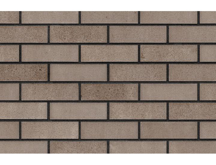 Плитка клинкерная King Klinker HF73 Vestero`s walls
