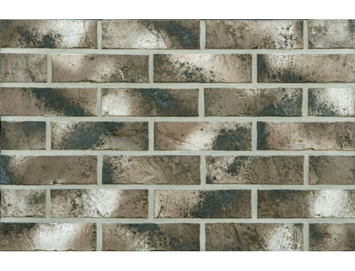Плитка клинкерная Roben Granity 64