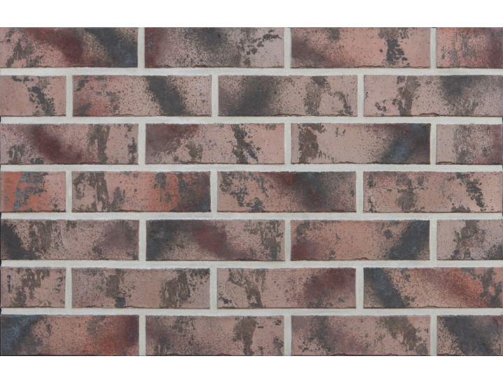 Плитка клинкерная Roben Riversdale 66