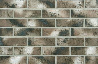Клинкерный кирпич Roben Granity 64