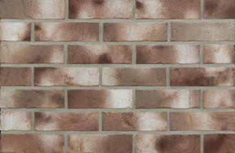 Плитка клинкерная Roben Hastings 61