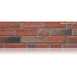 Клинкерная плитка Stroeher 353 eizenrost