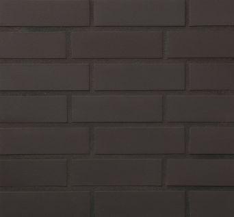 Клинкерная плитка Stroeher 330 graphit