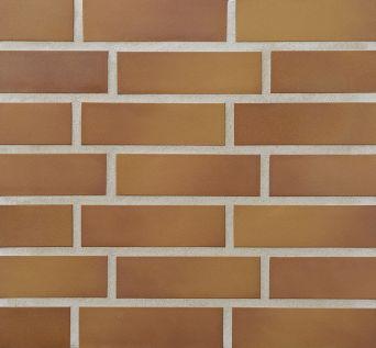 Клинкерная плитка Stroeher 307 weizengelb
