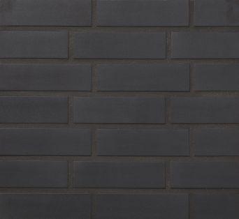 Клинкерная плитка глазурованная Stroeher 319 royal