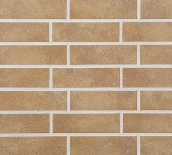 Клинкерная плитка глазурованная Stroeher 835 sandos