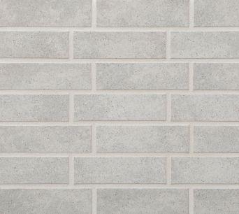 Клинкерная плитка глазурованная Stroeher 837 marmos