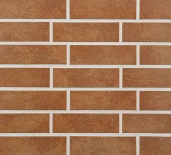 Клинкерная плитка глазурованная Stroeher 839 ferro