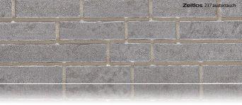 Клинкерная плитка Stroeher 237 austerrauch