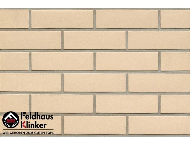 Клинкерная плитка Feldhaus Klinker R100