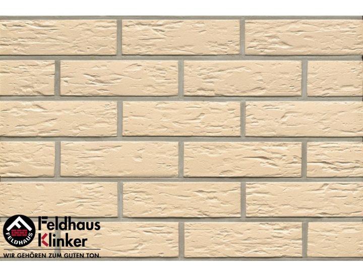 Клинкерная плитка Feldhaus Klinker R140