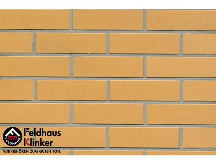 Клинкерная плитка Feldhaus Klinker R200 amari liso