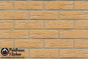 Клинкерная плитка Feldhaus Klinker R216 amari mana