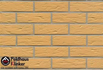 Клинкерная плитка Feldhaus Klinker R240 amari senco