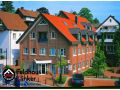 Клинкерная плитка Feldhaus Klinker R400 LDF carmesi liso - изображение 19