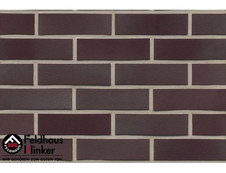 Клинкерная плитка Feldhaus Klinker R384