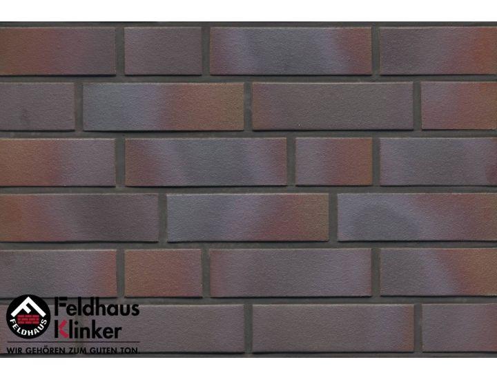 Клинкерная плитка Feldhaus Klinker R386