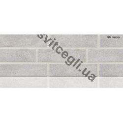 Клинкерная плитка глазурованная Stroher 837 marmos