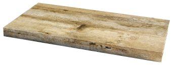 Клинкерные ступени Gresmanc Peldano Wood Recto Evo Volga Anti-Slip
