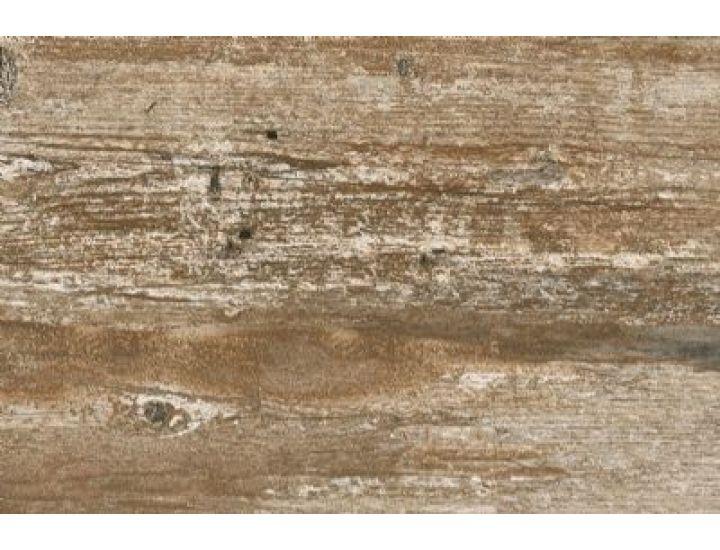 Клинкерная плитка для террас Gresmanc Base Wood Samara Anti-Slip