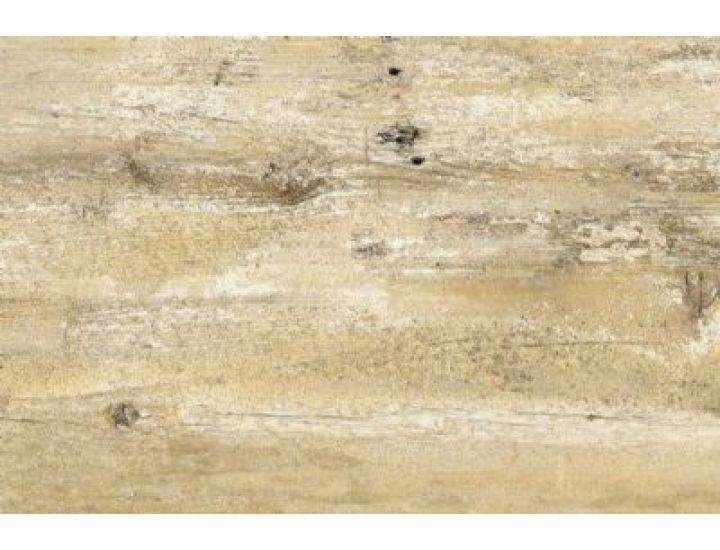 Клинкерная плитка для террас Gresmanc Base Wood Volga Anti-Slip