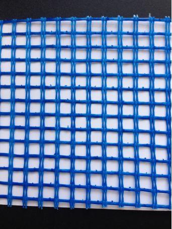 Сетка из стекловолкна панцирная вес 340 г/м2