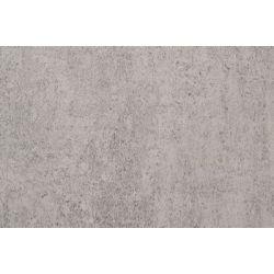 Клинкерная плитка для террас Gresmanc Evo Base gray