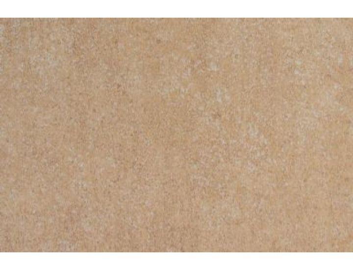 Клинкерная плитка для террас Gresmanc Evo Base beige