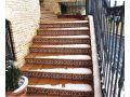Клинкерные ступени Gresmanc Nature Fiorentino - изображение 4