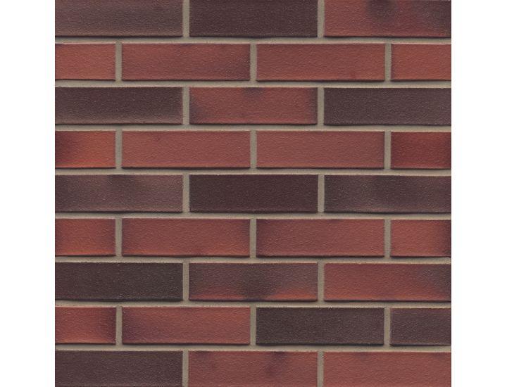 Клинкерный кирпич Muhr Nr. 03EG Rot Edelglanz