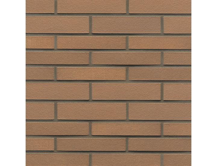 Клинкерный кирпич Muhr Nr. 34 Grau nuanciert