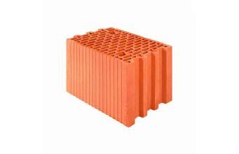 Керамический блок Керамейя 11,6 НФ