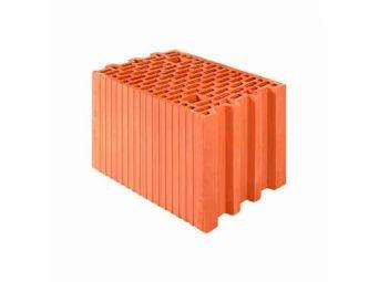 Керамический блок 11,6 НФ